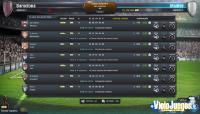 Análisis de FX Fútbol para PC: The Special One