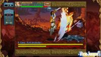 Avance de Dungeons & Dragons: Chronicles of Mystara: Primer vistazo