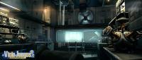 Imagen/captura de Wolfenstein: The New Order para PC