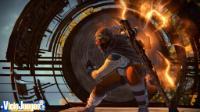 Análisis de Destiny para XONE: Guardianes de la galaxia