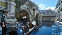 Imagen/captura de Final Fantasy XV para Xbox One