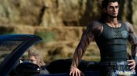 Imagen/captura de Final Fantasy XV para Xbox One