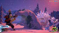 Imagen/captura de Kingdom Hearts III para Xbox One