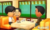 Análisis de Tomodachi Life para 3DS: Japonesada occidentalizada