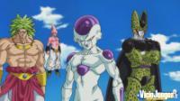 El opening del juego será de estilo anime, lo que garantiza un mínimo de calidad