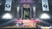 Imagen/captura de Strider (2014) para PlayStation 4