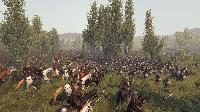 Imagen/captura de Mount & Blade II: Bannerlord para PC
