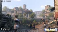 Avance de Mount & Blade II: Bannerlord: Impresiones en el E3