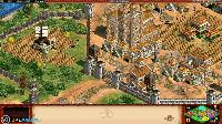 Imagen/captura de Age of Empires II HD: The Forgotten para PC