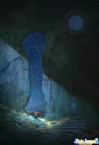 Imagen/captura de Rime para PlayStation 4