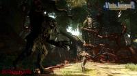 Análisis de Bound by Flame para PS4: Caminantes del medievo