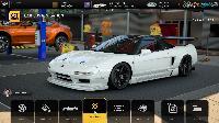 Imagen/captura de Gran Turismo 7 para PlayStation 4