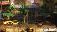 Análisis de Tadeo Jones: El videojuego para PS Vita: Ahora en la pantalla pequeña