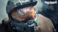 Análisis de Halo 5: Guardians para XONE: Jefatura delegada