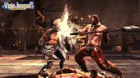 Análisis de BloodBath para PS3: El circo de las almas errantes