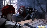 Análisis de Castlevania: Lords of Shadow - Mirror of Fate HD para X360-XLB: La expansión del vampirismo