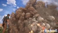 Imagen/captura de Uncharted 4: El desenlace del ladrón para PlayStation 4