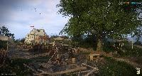 Imagen/captura de Kingdom Come: Deliverance para PlayStation 4
