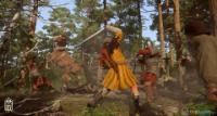Análisis de Kingdom Come: Deliverance para XONE: Canción de hierro y sangre
