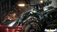 Análisis de Batman: Arkham Knight para XONE: El caballero de la armadura oxidada