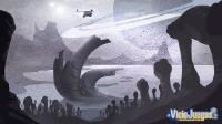 Imagen/captura de No Man's Sky para PC