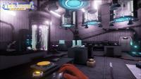 Análisis de Loading Human para PS4: Hijo de la ciencia