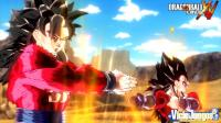 DLC Dragon Ball GT Pack 2