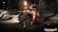 Imagen/captura de Mortal Kombat X para PlayStation 4
