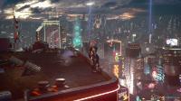Avance de Crackdown 3: Primeras impresiones en el E3