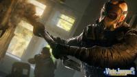 Imagen/captura de Tom Clancy's Rainbow Six: Siege para Xbox One