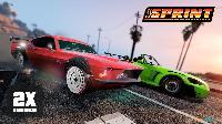 Imagen/captura de Grand Theft Auto V para PlayStation 4