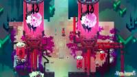 Imagen/captura de Hyper Light Drifter para PlayStation 4