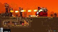 Imagen/captura de BroForce para PlayStation 4
