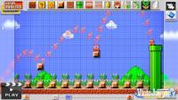 Análisis de Super Mario Maker para WiiU: De fontanero a ingeniero