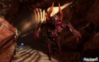 Imagen/captura de Doom (2016) para PlayStation 4