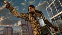 Análisis de Tekken 7 para PS4: La tribu de los Mishima