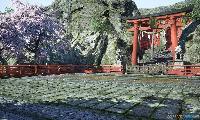 Imagen/captura de Tekken 7 para PlayStation 4