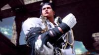 Avance de Tekken 7: Impresiones tras probar el modo historia