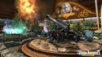 Análisis de Toy Soldiers: War Chest para PS4: La guerra de los juguetes ataca de nuevo