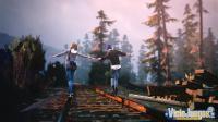 Análisis de Life is Strange para PS4: La vida a través del tiempo