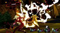 Imagen/captura de Persona 5 para PlayStation 4