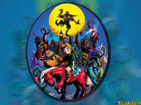 """""""Majora's Mask"""". La sexta entrega de la saga Zelda y la primera dirigida por Eiji Aonuma"""