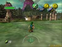 El juego fue lanzado en todo el mundo a lo largo del año 2000