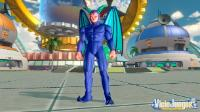 DLC Dragon Ball GT Pack 1