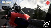 Imagen/captura de RIDE para Xbox One