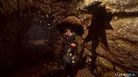 Imagen/captura de Ghost of a Tale para PC