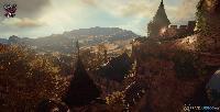 Imagen/captura de Ghost of a Tale para Xbox One