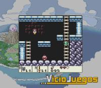 Análisis de The Legend of Zelda: Link's Awakening DX para GBC: Un viaje de ensueño a una isla en un sueño