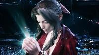 Imagen/captura de Final Fantasy VII para PlayStation 4