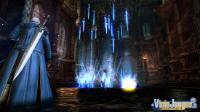 Imagen/captura de Devil May Cry 4: Special Edition para PlayStation 4